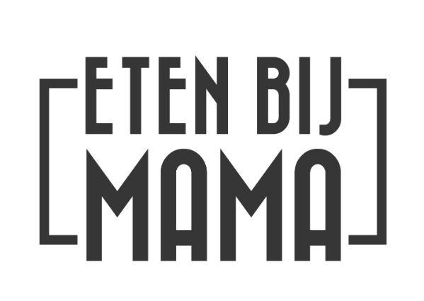 Etenbijmama.nl